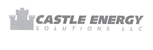 CASTLE ENERGY SOLUTIONS LLC