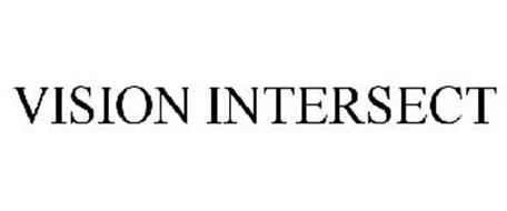 VISION INTERSECT