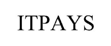 ITPAYS