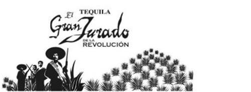 EL GRAN JURADO DE LA REVOLUCION