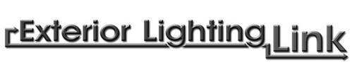 EXTERIOR LIGHTING LINK