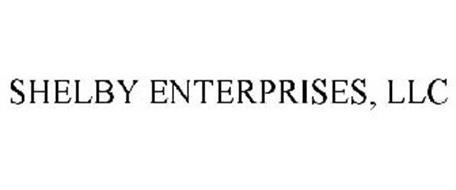 SHELBY ENTERPRISES, LLC