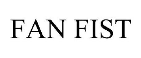FAN FIST