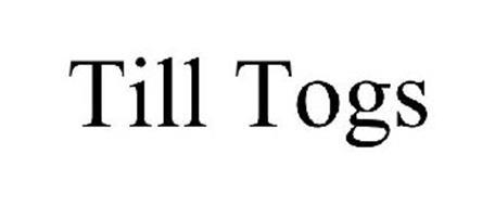 TILL TOGS
