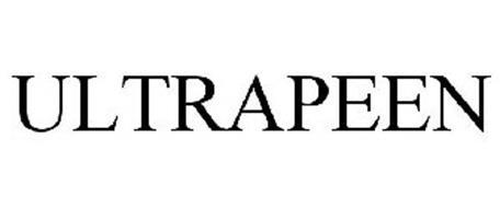 ULTRAPEEN
