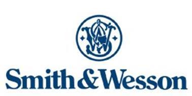 SW SMITH & WESSON