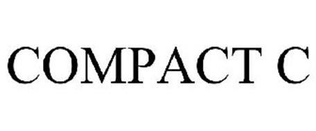 COMPACT C
