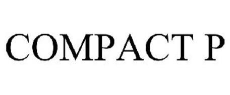 COMPACT P
