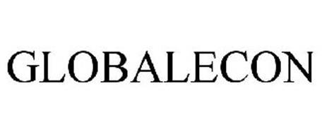 GLOBALECON