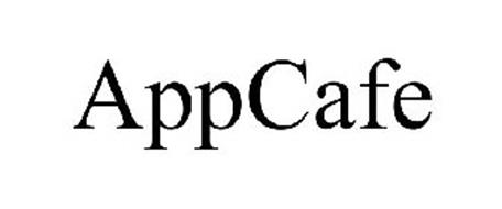 APPCAFE