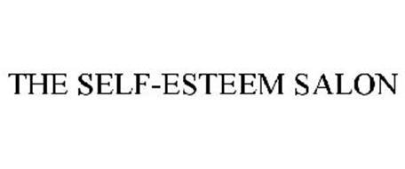 THE SELF-ESTEEM SALON