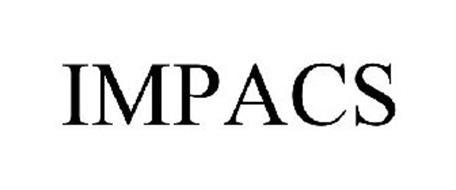 IMPACS
