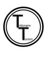 TRILLIONAIRE TYCOON