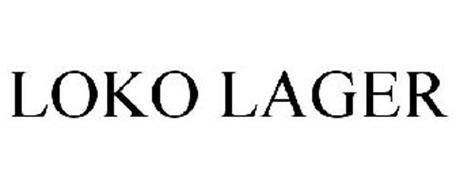 LOKO LAGER