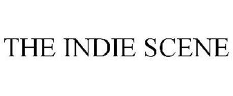 THE INDIE SCENE