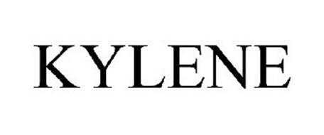 KYLENE