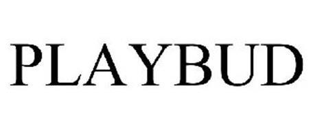 PLAYBUD