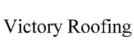VICTORY ROOFING