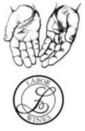 LABOR WINES L