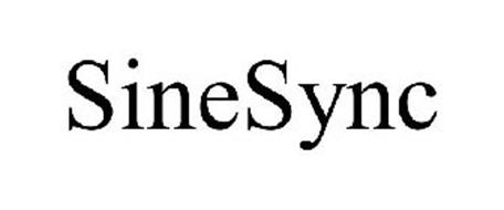 SINESYNC