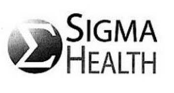 SIGMA HEALTH