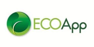 ECOAPP