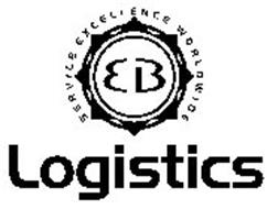 EB LOGISTICS SERVICE EXCELLENCE WORLDWIDE