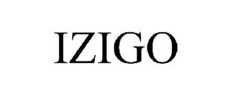 IZIGO