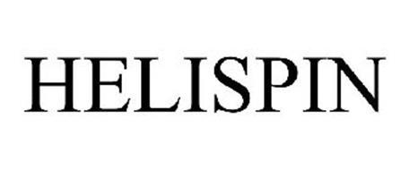 HELISPIN