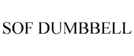 SOF DUMBBELL