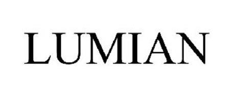 LUMIAN