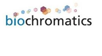 BIOCHROMATICS
