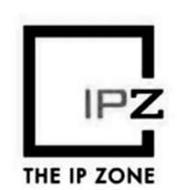 IPZ THE IP ZONE