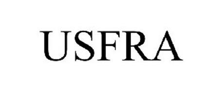 USFRA