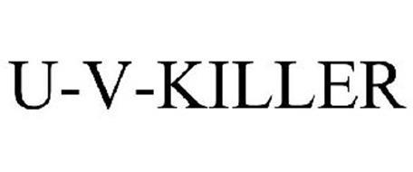 U-V-KILLER