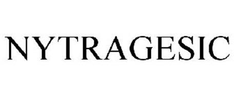 NYTRAGESIC