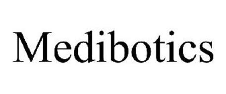 MEDIBOTICS