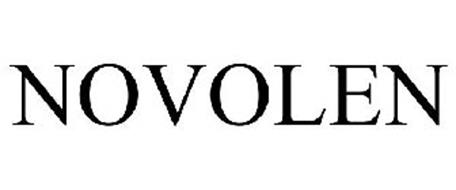 Novolen Technology