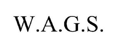 W.A.G.S.
