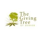 THE GIVING TREE OF DENVER