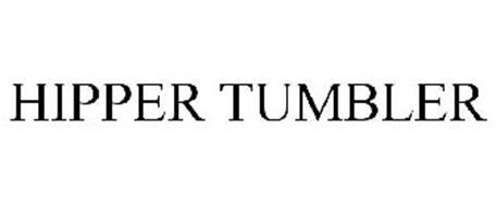 HIPPER TUMBLER
