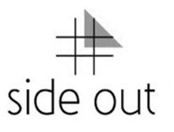 SIDE OUT