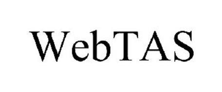 WEBTAS