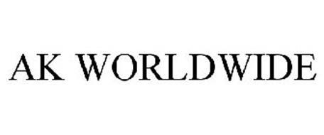 AK WORLDWIDE