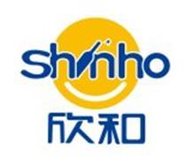 SH NHO