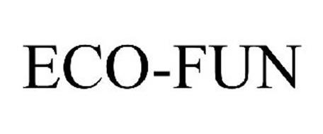 ECO-FUN
