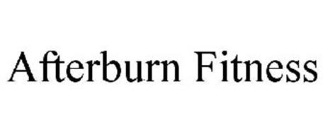 AFTERBURN FITNESS