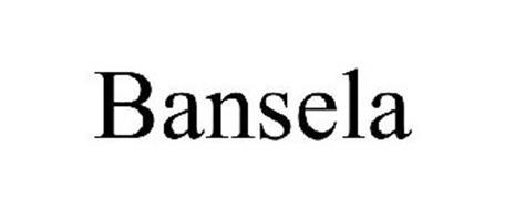 BANSELA