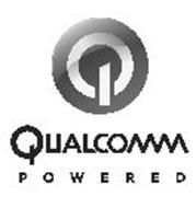 Q QUALCOMM POWERED