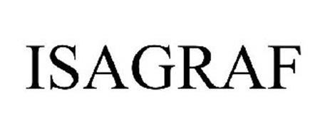 ISAGRAF